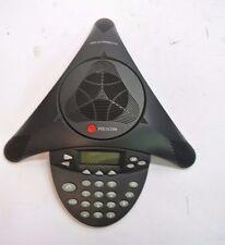 Polycom SoundStation IP 4000 2201-06642-601