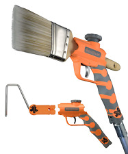 McCauley Tools -Revolver- Paint Brush and Roller Extender