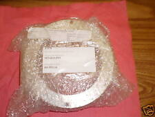 Axcelis / Eaton: 0475-0010-0001 Magnet Exit Bellows.  Unused Old Stock  <