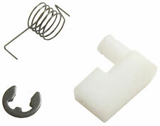 Pawl & Spring Recoil Kit Fits Chinese Chainsaw 4500 5200 TARUS SILVERLINE