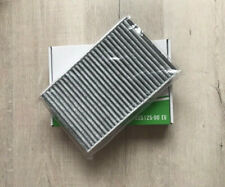 Carbon cabin air filter for Tesla Model S 2012-2015 PN 1035125-00-A