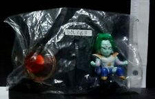 Dragon Ball Z Action Figures  Pre-owned  DOL163     Free Shipping