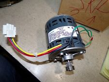 NEW Electrocraft 1842424056 115V 1500 RPM Motor  *FREE SHIPPING*
