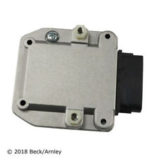Beck/Arnley 180-0281 Ignition Control Module