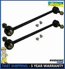Pair Suspension Front Stabilizer Bar Link K90349 Acura MDX Honda Odyssey Pilot