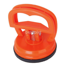 5.6cm Dent Puller Car Body Panel Mini Suction Cup Heavy Duty Removal Tool