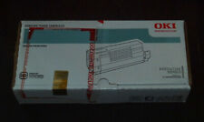 Genuine Brand New OKI Magenta Toner ES3032a4 ES7411 ES7411WT 44318618 (VAT INCL)