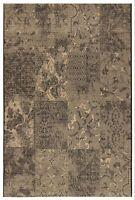 190x133 CM Modern New Carpet Tapis Teppich Alfombra RUG