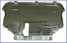 Protection Sub-Type Volvo Engine 30793870-4 - 307938704