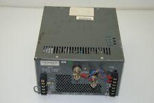 Nemic Lambda FS-600A-5, Power Supply, 5V 120A