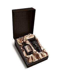 Acqua Di Parma Colonia Oud 3.4 oz Eau De Cologne and 2.5 oz Shower Gel Gift Set