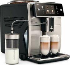 Philips Saeco SM7683/10 Xelsis Kaffeevollautomat