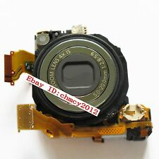 LENS ZOOM UNIT for CANON IXUS105 SD1300 IXY200F Digital Camera Repair + CCD
