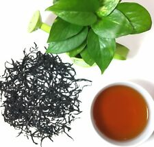 2019 Taiwan Organic Ruby #18 Sun Moon Lake Black Tea