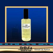 100ML INTERLUDE OUD Extrait de Parfum (24h) OrByFa ,Damen-Herren Design Perfume