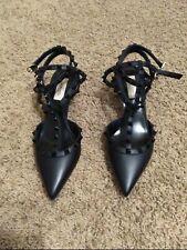 designer shoes women 9