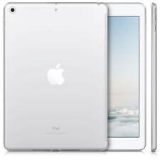 Hülle für Apple iPad 9.7 (2017 2018) Tablet Cover Tab Case Schutzhülle Backcover