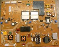 TV-Netzteilplatinen für Philips