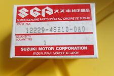 SUZUKI GSXR1100 NEW NOS OEM CRANK PIN BEARING  GSXR 1100 1993-1998