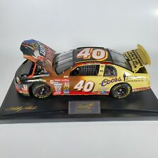 1999 Revell 1:18 Sterling Marlin Coors Light John Wayne Chevy Monte Carlo