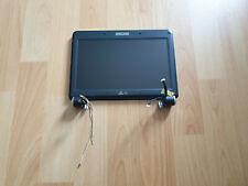 Asus Eee PC 901 Display full top aceptar.