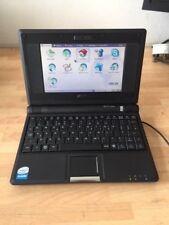 ASUS Eee PC 4G Netbook