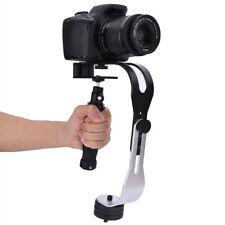 Handheld Steadicam for DSLR Camera Steadicam Gimbal Stabilizer Action Camera DV
