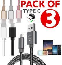 Usb Kabel Hubs Amp Adapter G 252 Nstig Kaufen Ebay