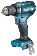 Makita DDF 485,Vorgänger ist 459, 5Ah-Akku geeignet, brushless, solo, neu,480