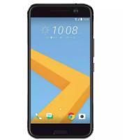 """Noir HTC ONE M10 5.2"""" SmartPhone 32GB  Débloqué d'usine Téléphones Mobiles"""