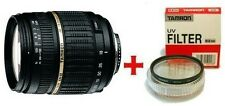 Tamron AF 18-200 F/3,5-6,3 Di-ll Sony A-Mount+ Zubehörpaket (UV-Filter) 18-200mm