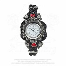 Affiance, Wrist Watch, Alchemy Gothic
