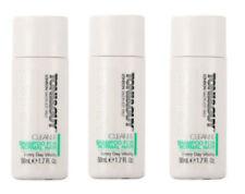 TONI&GUY Unisex Travel Size Shampoos & Conditioners