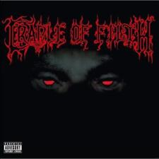 CRADLE OF FILTH FROM THE CRADLE TO ENSLAVE [PA] NEW VINYL