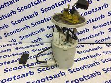 SAAB 9-3 93 9-5 95 900 9000 Engine Fuel Sender Pump Unit 9394545 4023867 Genuine