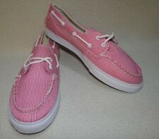 7db91ff2a8c3f1 New Vans Womens Zapato Lo Pro Canvas Athletic Shoes US 7 EU 37.5 UK 4.5