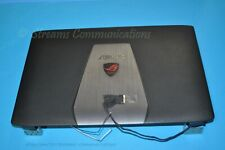"""ASUS ROG ZX50V ZX50VW 15.6"""" Laptop (LCD Screen Assembly) Full HD (1920x1080)"""