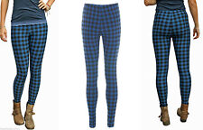 Topshop Full Length Regular Size Leggings for Women