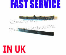Nokia 6700 6700c Classic Side Volume Switch Button Key Replacement Part Black UK