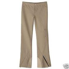 ATHLETA Alpine Winter Pant, NWOT, Size 8 Tall, Khakina, Ret $89, Sold Out!