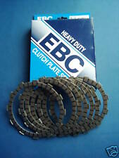 Para Honda CB 750 K2/k3/k4/k5 71 75 EBC STD kit de embrague