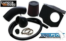 XR6 TURBO DEVELOPMENTS FORD FALCON STAGE 2 FG 4 INCH AIRBOX INTAKE #XTDIK2