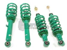 TEIN Street Advance Z Coilover Kit for Lexus 06-14 IS250 IS350 ISF / GS350 GS430