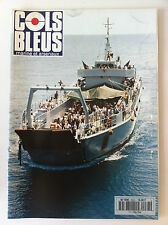 COLS BLEUS n°2263 du 11/06/1994; Les combats de Prairial An II/ Au pied de la re