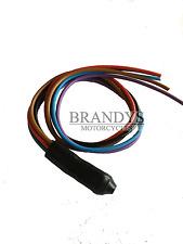 Load Equalizer 2 Widerstand LED-Blinker Blinkfrequenz Harley