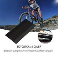 Bike Cycling Chain Cleaner Cleaning Machine Brushes E4X Wash TI Bicycle X5E4