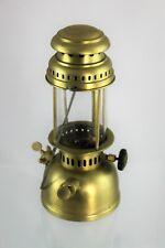 original Petromax 900 Little Baby alte Petroleumlampe Starklichtlampe oil lamp