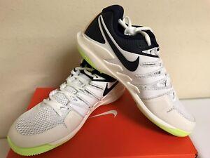 Nike Men's Air Zoom Vapor X Tennis Shoe Style AA8030 004