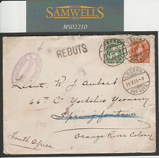 Military, War Postage European Stamps
