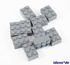 LEGO, City, Creator